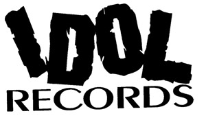 Idol Records Logo.jpg