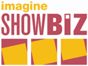 Imagine Showbiz logo.png