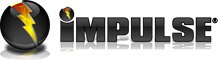 Impulse logo.png
