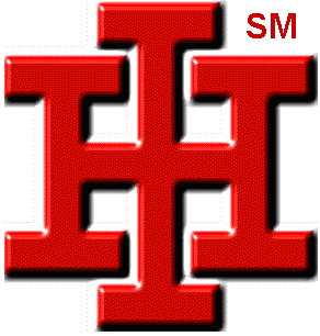 Indian Hill High School logo