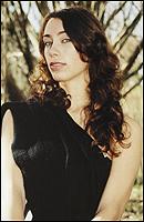 Iraena Asher