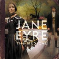 <i>Jane Eyre</i> (musical) musical drama