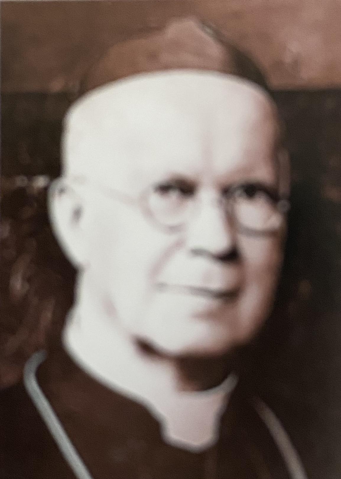 John Henry Tihen Wikipedia