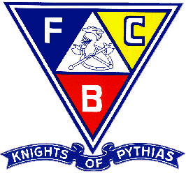 Knights of Pythias - Wikipedia