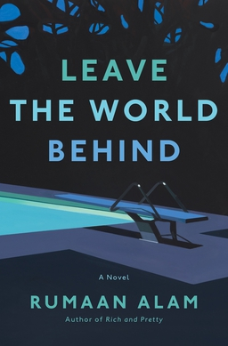 Leave the World Behind (book cover).jpeg