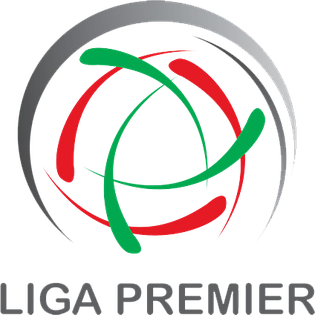 Liga Premier de México third tier of the football pyramid of professional football league in Mexico