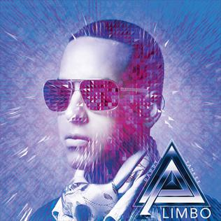 Daddy Yankee - Limbo Mp3 Download