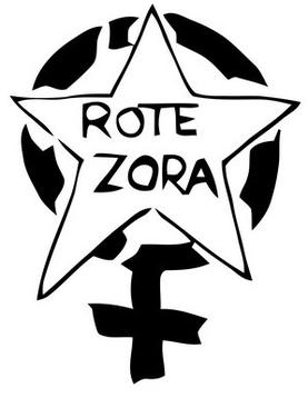 http://upload.wikimedia.org/wikipedia/en/e/e5/Logo_Rote_Zora.png