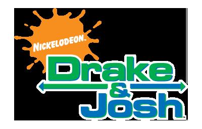 Drake And Josh Car Accident Episode