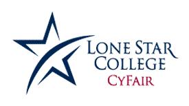 Lone Star College Cyfair Wikipedia