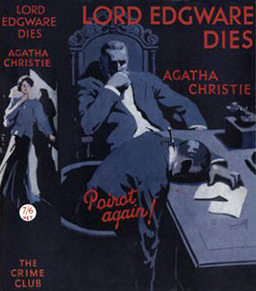 Lord Edgware Dies First Edition Cover 1933.jpg
