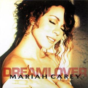 1993 single by Mariah Carey