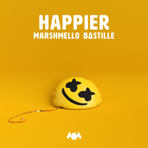 Marshmello_and_Bastille_Happier.png