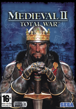 Download Game Medieval II Total War