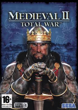 medieval total war gold Beste Bilder:
