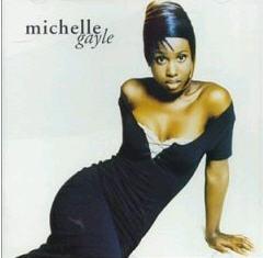 K Michelle Album Cover File:Michelle Gayle Album.jpg - Wikipedia, the free encyclopedia