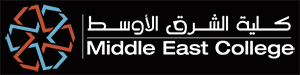 state college middle eastern singles Your choice for classified advertising on delmvarva for over 55 years.