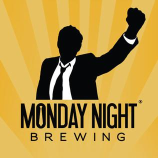 Monday Night Brewing Wikipedia Make Your Own Beautiful  HD Wallpapers, Images Over 1000+ [ralydesign.ml]