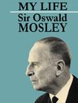 Mosleys.life