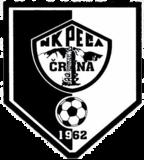 NK Peca