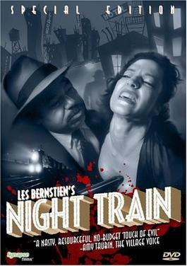 Train Film