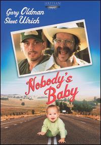 Law Auto Group >> Nobody's Baby (2001 film) - Wikipedia