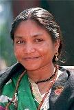 Phoolan Devi-Bandit Queen.jpg