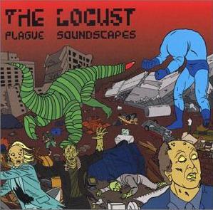 Plague Soundscapes Wikipedia