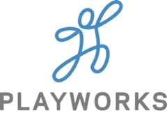 Playworks (organization) non-profit organisation in the USA
