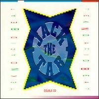 <i>Jack the Tab/Tekno Acid Beat</i> compilation album by Psychic TV