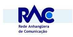 Rede Anhangüera de Comunicação