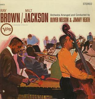 A rodar XLI - Página 17 Ray_Brown_Milt_Jackson