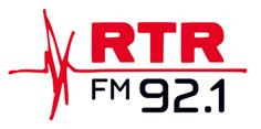 RTRFM
