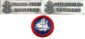 Sea Scout qualifications.png