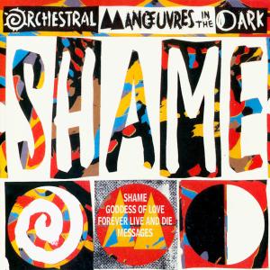 Shame (OMD song)