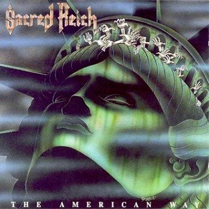 Tus discos de Thrash favoritos Sr_americanway