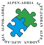 Alps Adriatic Alliance Working Community - 508×523