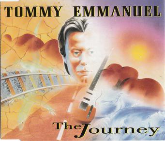 the journey tommy emmanuel song wikipedia. Black Bedroom Furniture Sets. Home Design Ideas