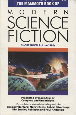 Top 50 Science Fiction Blogs And Websites for Sci