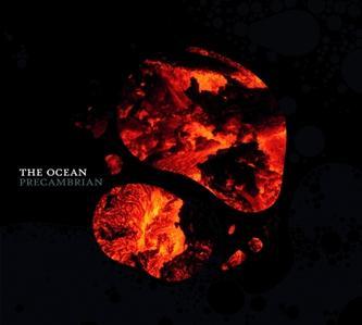 [Metal] Playlist - Page 4 The_Ocean_-_Precambrian