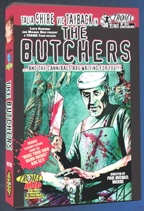 The butchers dvd cover.jpg