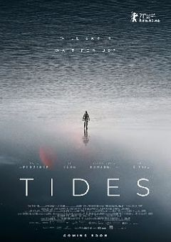 Picture of a movie: Tides