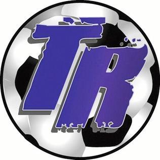 2013–14 Tulsa Revolution season