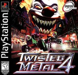 Twisted Metal 4.jpg