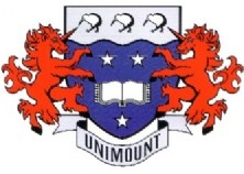 Uni-Mount Bohemian Celtic Football club