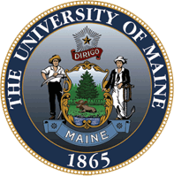 University of Maine Public university in Orono, Maine, USA