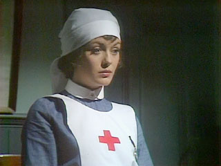 Tug of War (<i>Upstairs, Downstairs</i>) 5th episode of the fourth season of Upstairs, Downstairs