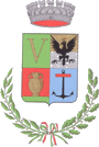 Coat of arms of Valledoria