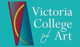 Victoria College of Art
