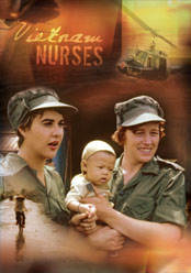a report on the nurses role in vietnam The role of nurses in the vietnam war on march 15, 1965, large shipments of troops arrived in south vietnam these troops occupied the country until 1973.